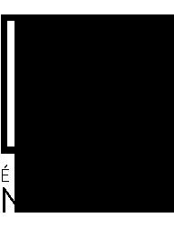 Notaire Ruelle - Neufchâteau